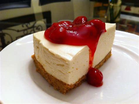 Baked Desserts by Easy No Bake Dessert Recipes Bonappetour