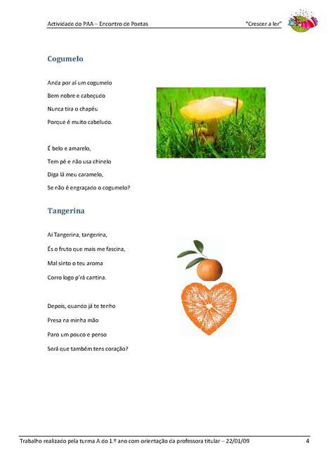 poesia de verduras poesias sobre verduras y plantas calendario de frutas y