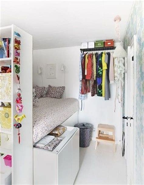 room organizers for small rooms