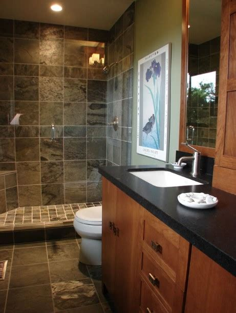 50 amazing small bathroom remodel ideas tips to make a