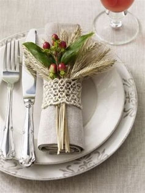 setting a beautiful table picture of beautiful wedding table setting ideas