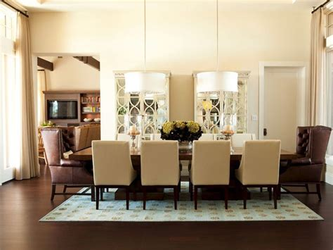 Martha Stewart Dining Room Sets Exciting Martha Stewart Dining Room Sets Photos Best Id On Martha Stewart Dining Set With