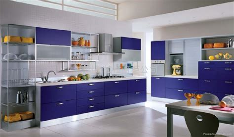 international integral kitchen china manufacturer