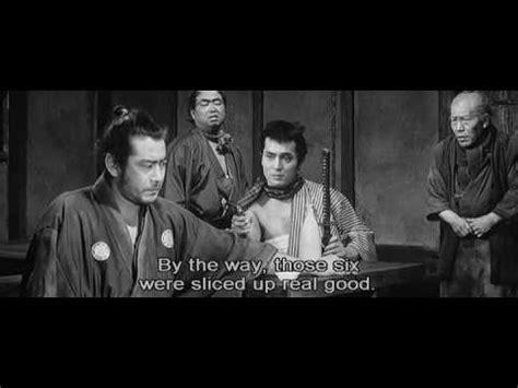film terbaik sepanjang masa kaskus 15 film samurai jepang terbaik sepanjang masa kaskus