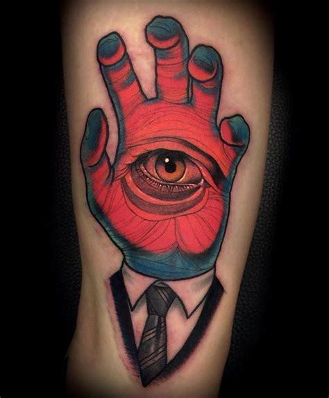 tattoo prices seoul 268 best images about tattoo neo traditonnel on pinterest