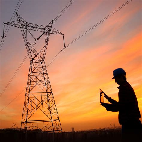 And Electricity how analytics can improve asset management in electric power networks mckinsey company