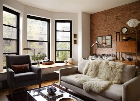 Small Kitchen Ideas For Studio Apartment a perfumer and teacher s 1900s brownstone in harlem