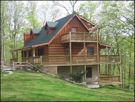 Cabin Rentals In Brown County Indiana brown county indiana cabin brown county cabins
