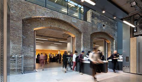 top 100 interior design schools worldwide