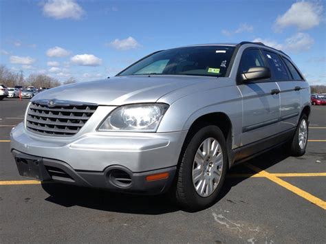 Chrysler Used Cars used chrysler for sale in staten island ny