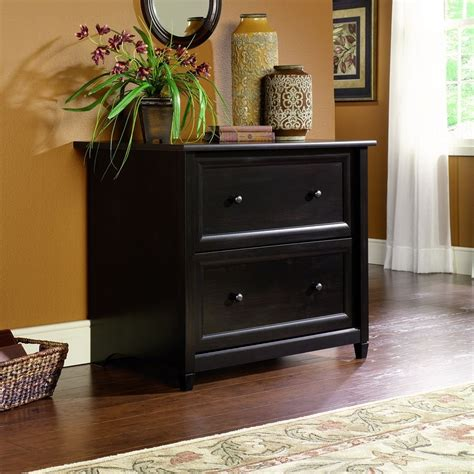 decorative file cabinets for home office 10 amazing decorative file cabinets and file carts for