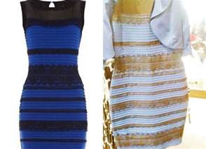 of the dress the dress debate has finally been solved with science