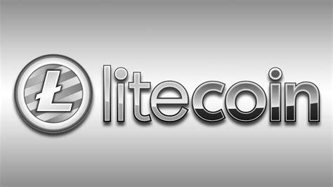 investire in investire in litecoin conviene cos 232 il litecoin e come