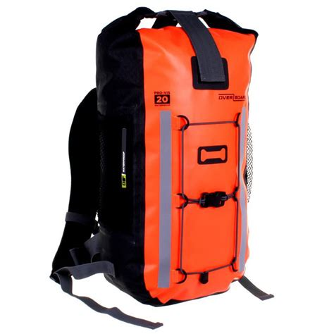 Unik Bag Coolock Handy Pouch Waterproof Bag Tas Pa Lr 07v Pr overboard pro vis waterproof backpack 20 ltr hi vis orange ebay