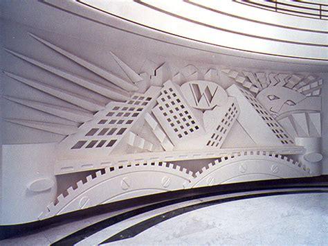 wand designs wand design artdecoarchitect