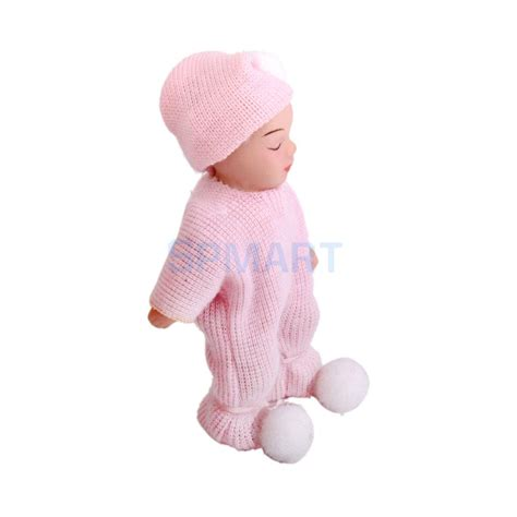 porcelain doll name brands compare prices on miniature baby doll shopping buy