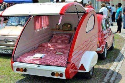 teardrop campers small camper trailers