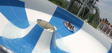 costo ingresso caneva aquafan riccione parco acquatico hotel