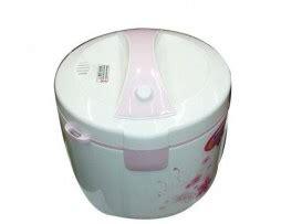 Rice Cooker Miyako Epc 600 appliances price in bangladesh ac mart bd