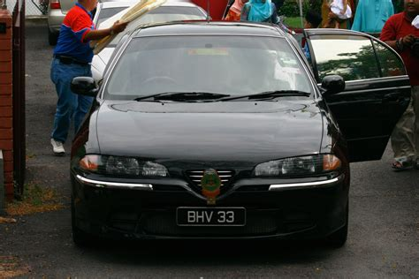proton perdana modified proton perdana modified proton perdana modified wallpaper