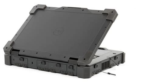 rugged gaming laptop review protected laptop dell latitude 14 rugged 7404 hardware boom