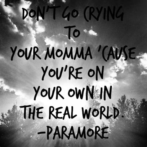 aint it fun paramore ain t it fun paramore music saved my life pinterest