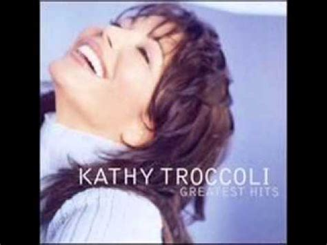 kathy troccoli go light your kathy troccoli go light your