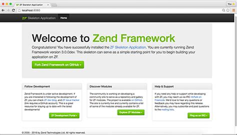 tutorial membuat web dengan zend framework creating charts with zend framework and fusioncharts