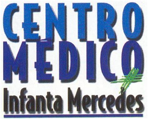 antares cuadro medico madrid centro m 233 dico infanta mercedes madrid