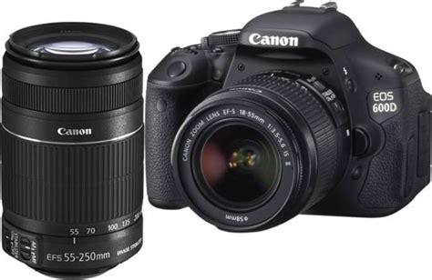 canon 600d price flipkart buy canon eos 600d with ef s 18 55 mm