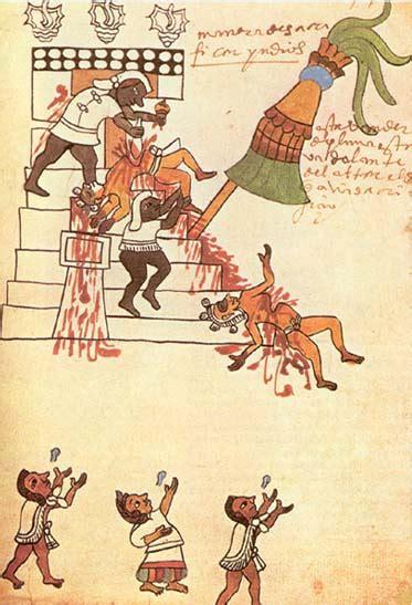 imagenes de los aztecas wikipedia conexi 243 n entre aztecas y mochicas foros per 250