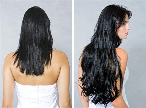 aplique de cabelo natural vale a pena fazer - Usar Apliques
