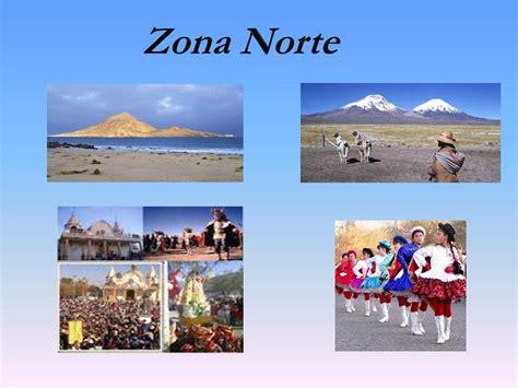 imagenes de paisajes zona norte de chile decoracion zona norte de chile cebril com