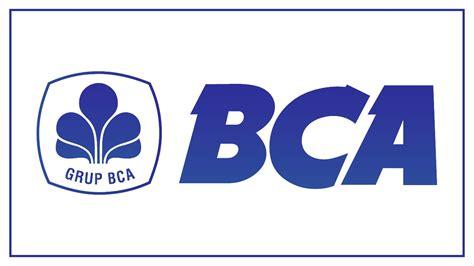 bca kode bank profil dan kode bank bca bank pelopor jaringan atm