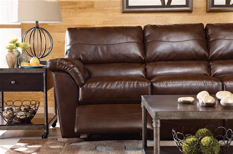 leather sofa care tips stop neglecting your leather with these care tips hm etc