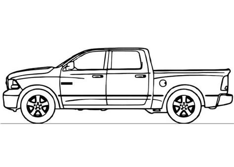 40 free printable truck coloring pages download http 40 free printable truck coloring pages download http