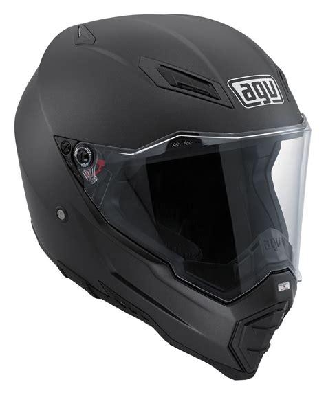 agv motocross helmet agv ax 8 evo helmet revzilla