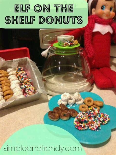 On The Shelf Treats by On The Shelf Food Ideas
