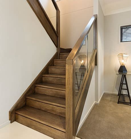 Home Design The Stairs by Stairs Melbourne Balustrades Handrails Staircase Designs