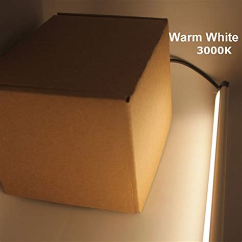 where to buy cabinet lighting where to buy le 3x 27 led cabinet light kit home