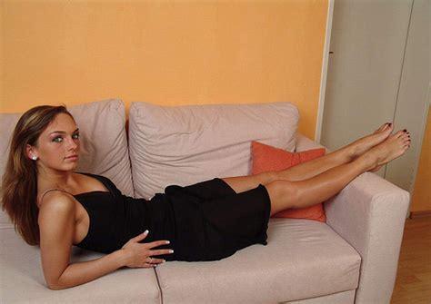 anilos mature women of interest home page sexy mature women feet hot girls wallpaper