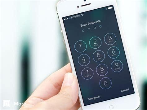 tip trick ล มรห สผ าน passcode บน iphone ทำอย างไรถ งจะปลดล อคเคร องได มาด ก น