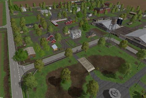 Xl W00c0mmerce Sales Triggers V1 0 6 Frisian March V 1 3 Beta Farming Simulator Modification