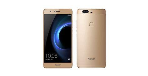 Harga Hp Merk Vivo V7 harga huawei honor v8 baru bekas februari 2019 dan