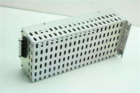 regenerative braking resistor regenerative brake resistor 28 images bochen rx18 1000w 0 1 25k ohm aluminum power resistor