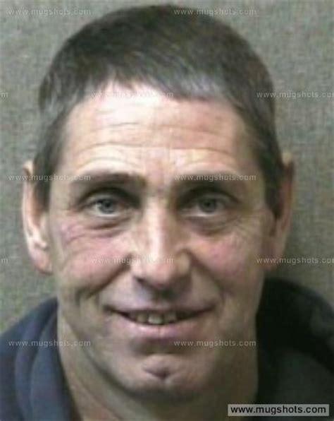 Shelby County Arrest Records Alabama Steve Oneal Buckner Mugshot Steve Oneal Buckner Arrest Shelby County Al