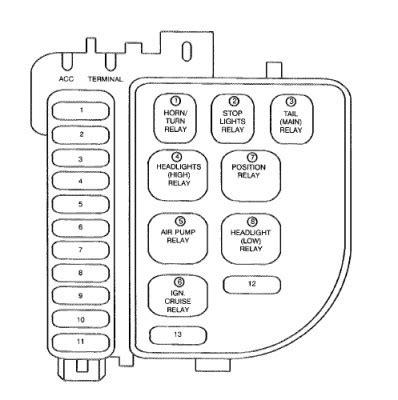 honda cb wiring diagram imageresizertoolcom