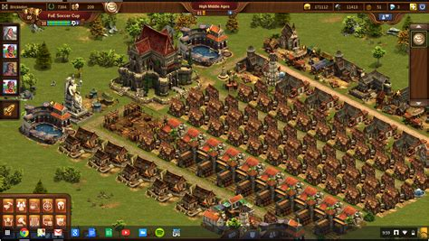 forge of empires building layout foe city planner city planning tool for forge of empires