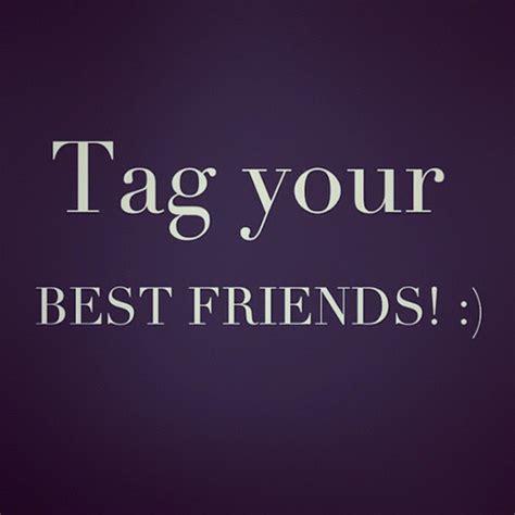 best instagram tag instagram tag your bff related keywords instagram tag