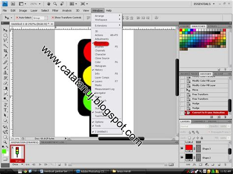 membuat html bergerak cara membuat gambar bergerak kumpulan koleksi 2013